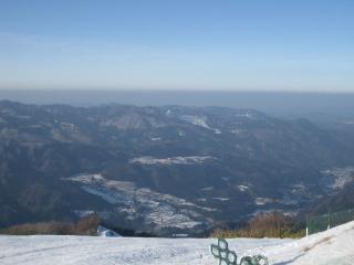 200912284_snow