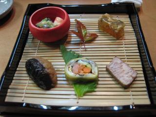 2009123110_tsukidashi