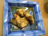 2009123112_fuguyaki