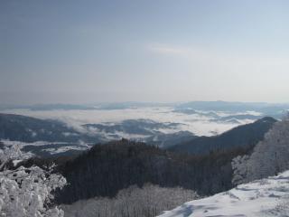 201001051_snow