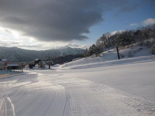 201001091_snow