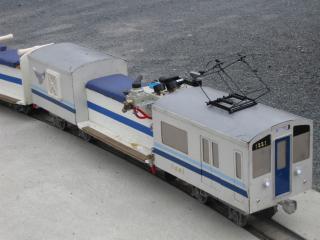 201001103_train