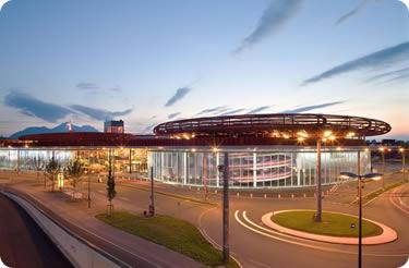 europark3.jpg