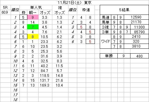1121T5r.jpg