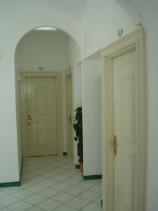 DSC07034a.jpg