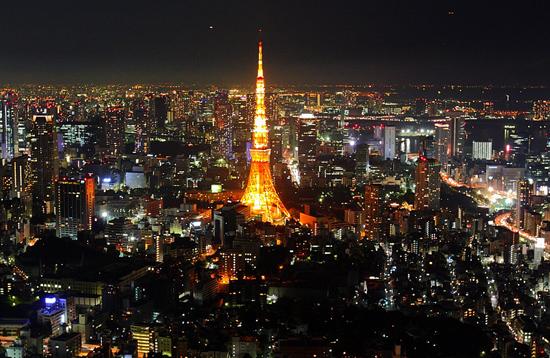 東京タワー_edited-1