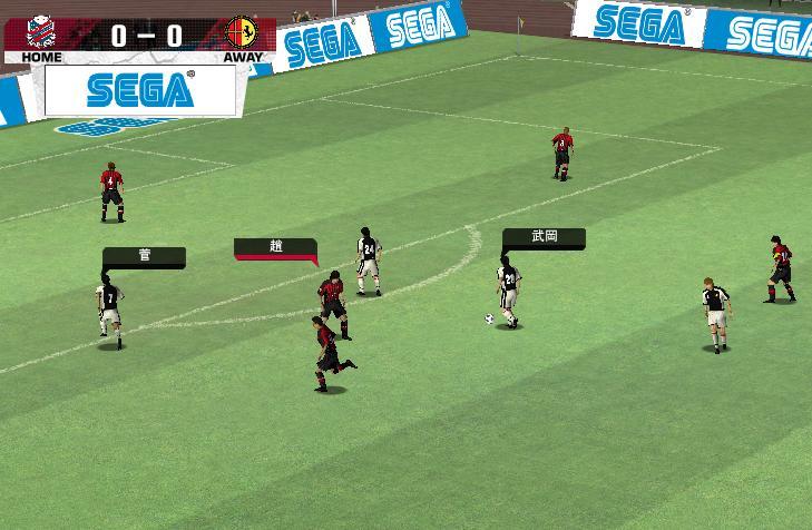 gamesc.jpg