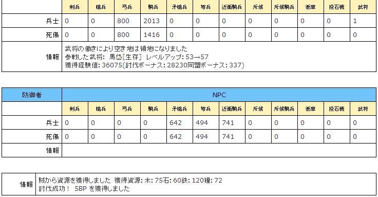 hoshi999.jpg