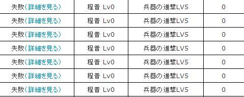 teihugousei_20100415105457.jpg