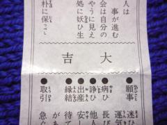 007_20110105174733.jpg
