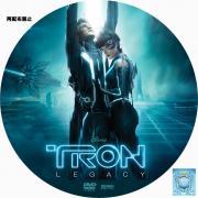 TRON legacy_1