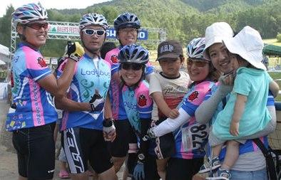 シマノ2010_参加者紹介