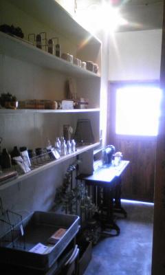 linen+room-2.jpg