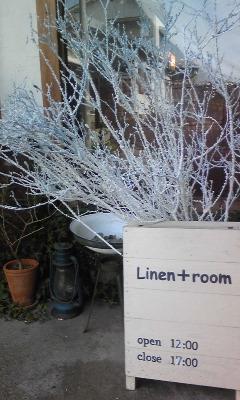 linen+room-3.jpg