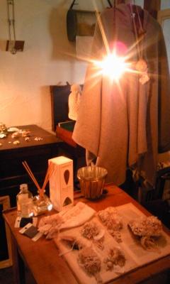 linen+room-4.jpg