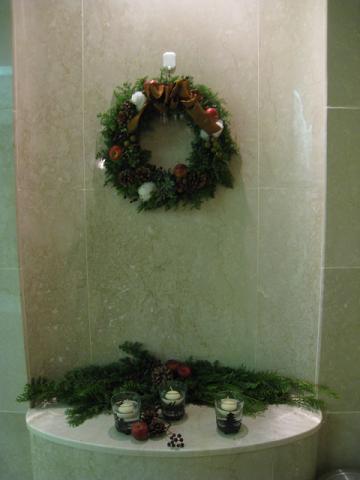 フェアトイレ2