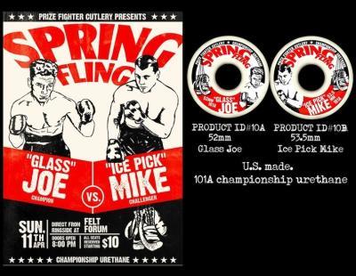 2_pfc_spring_2010_wheels_convert_20100423184516.jpg
