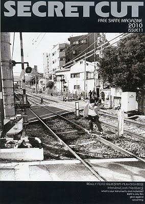 34e9b4f4.jpg