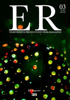 ERmagazine_issue03.jpg