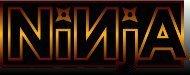NINJA_logo.jpg