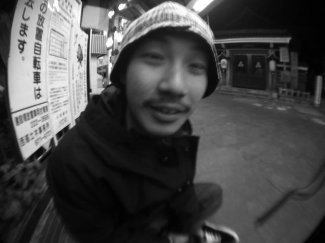 PICT00430.jpg