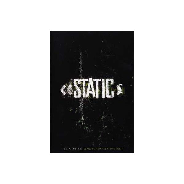 cs-skate_dvd-static-10th.jpeg