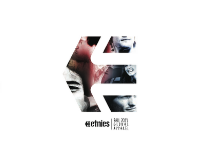etnies-fall-11-global-apparel.png