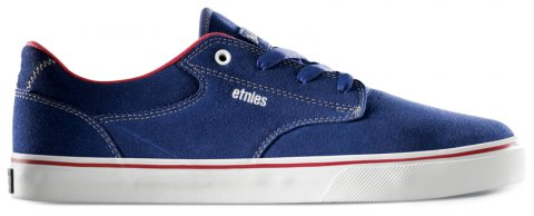 malto-ls-blue-red-white.jpg
