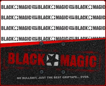 s-Black_Magic_convert_20100506193011.jpg