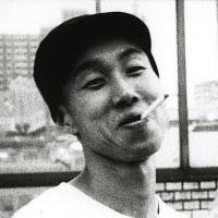 shingo+ogura.jpg