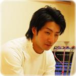 stuff_kawakami.jpg