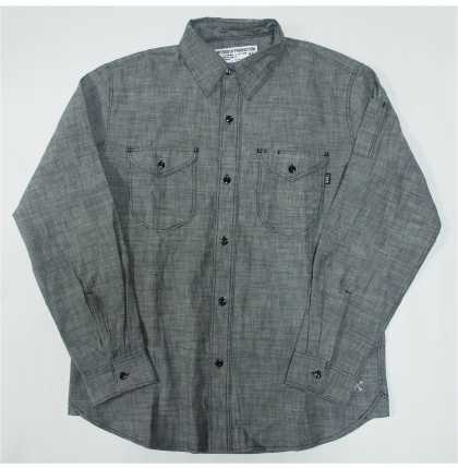 tbprxbluco_workshirt_07.jpg