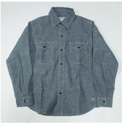 tbprxbluco_workshirt_08.jpg