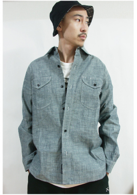 tbprxbluco_workshirt_18.jpg
