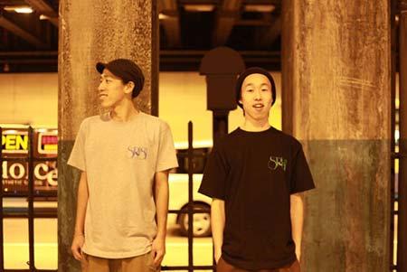 yaku_ogu_web.jpg
