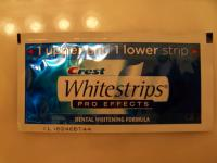 whitening (5)