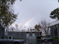 s-rainbowq.jpg
