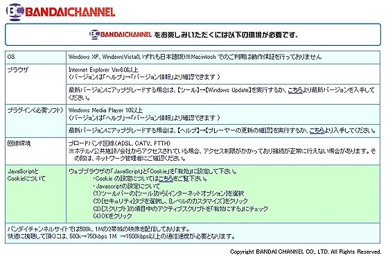B_Channel_R.jpg
