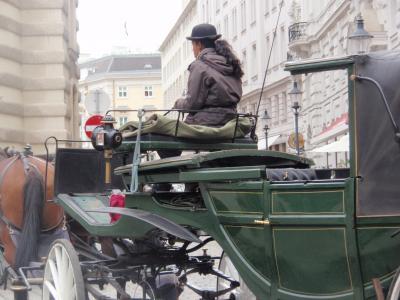 2010.8.15 ウィーン ファイカー 女性