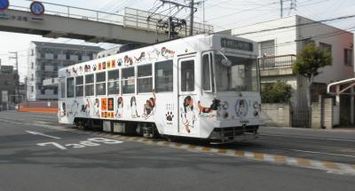 2011.2.16  岡電