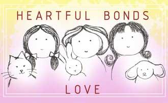 bonds.jpg