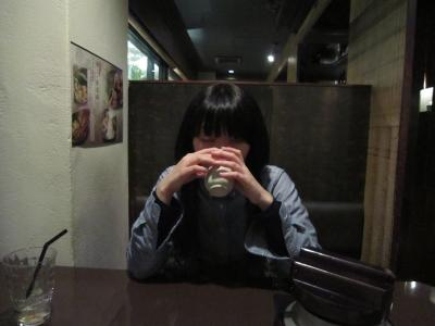 hosiko4.jpg