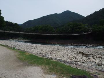 sirakawagou1.jpg