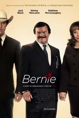 Bernie_Jack_Black_Shirley_MacLaine_Richard_Linklater-poster.jpg