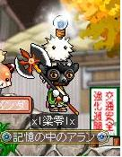 Maple091224_012314.jpg
