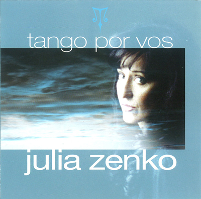 Tango Por Vos