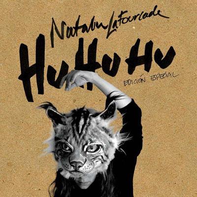 HU HU HU 2nd Edition