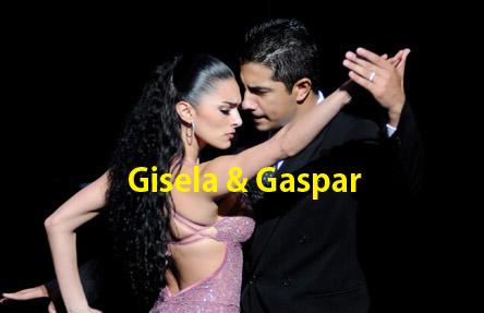 gisela_gaspar