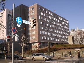 札幌地裁510