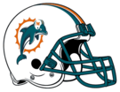 135px-Miami_Dolphins_helmet_rightface.png